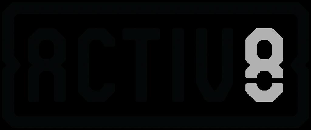 Activ8 Sports Performance Center