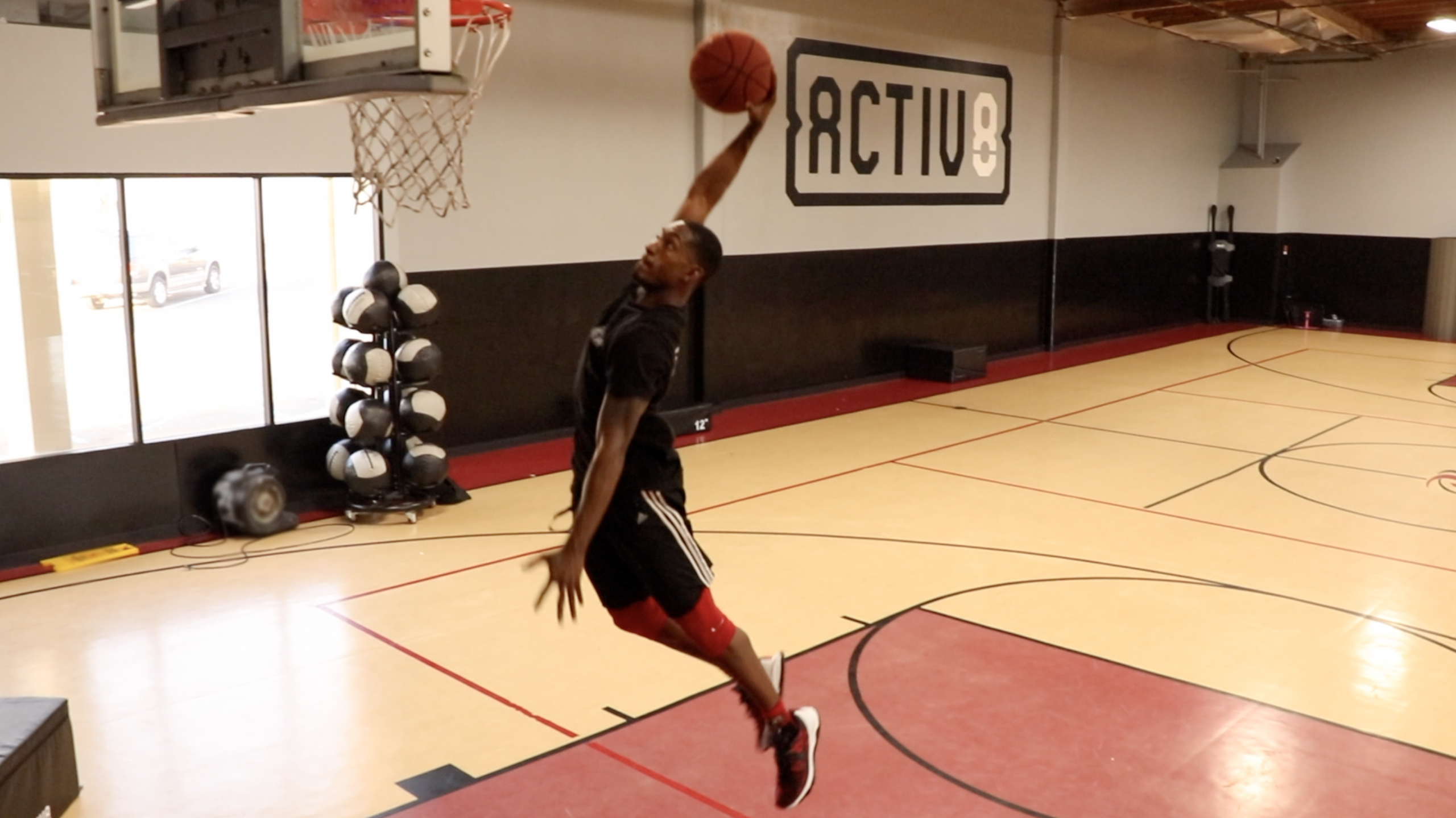 5 Best Exercises To Increase Your Vertical